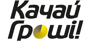 kachaygroshi